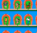 Игра Скуби Ду: Открой все двери