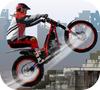 Game Moto Trial Fest 3