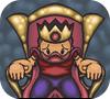Игра Одинокий король