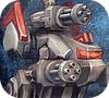 Игра TD: Механический защитник