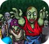 Игра Зомбиста