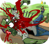 Game Zombie Waster