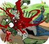 Игра Губитель Зомби