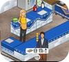 Игра Ресторан бургеров 4