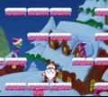 Игра Морозильник