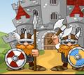Игра Ломающий Башни