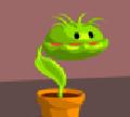Игра Хищное растение