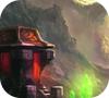 Game Fallen Empire