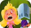 Игра Рыцарь спешит на помощь