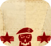 Игра Воздушно-десантные войны 2