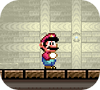 Game Mario Ghosthouse 2