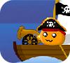 Игра Пуру Пуру: Воины пиратов