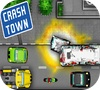Game Crash Town