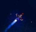 Игра Звездная Пыль: Перехватчик