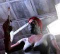 Игра Побег от убийцы 2: Хирургия