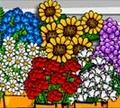 Игра Цветочный магазин 2