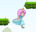 Игра Принцесса-спасатель