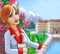 Игра Отель Джейн 2: Семейные ценности