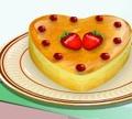 Игра Кулинарный класс Сары: Фруктовый пирог