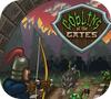 Game Goblins at the Gates