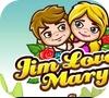 Игра Джим и Мари