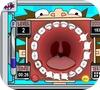 Игра Стоматологическая операция