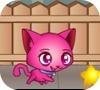 Game My Pet Kitty