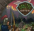 Игра Гоблины у ворот
