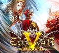 Игра Эпическая война 5: Врата Ада