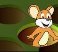 Игра Молоток Джерри