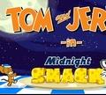 Игра Том и Джерри