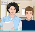 Игра Хирургия: Стоматологический кабинет