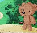Игра Медвежонок Тедди