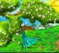Игра Сад мечты