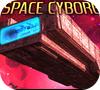 Game Space Cyborg