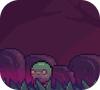 Игра Зомби: Путь наверх