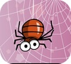 Игра Могучий паук