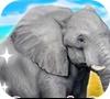 Игра Милый слон