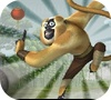Игра Кунг Фу Панда: Мир обезьян