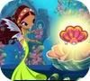 Game Winx club mermaid layla