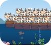 Игра Коровы