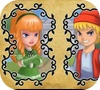 Game Alice And Nix adventure