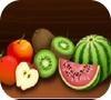 Game Samurai Fruits