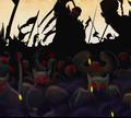 Игра Чемпионы Хаоса 2: Послы Арены