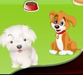 Игра Ресторан для животных