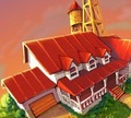Игра Маленькая ферма