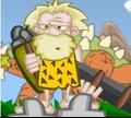 Игра Неандерталец