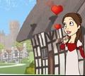 Игра Ромео спешит к Джульетте