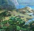 Игра Ледниковый период: Эра динозавров