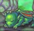 Игра Мой дракон